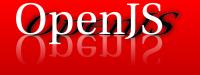 OpenJS Logo